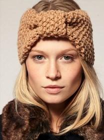turban-how-to-style-hair-accessories-headbands-hairstyles-ways-to-wear-turban-beige-tan-knit-crochet-blonde-earwarmers.jpg
