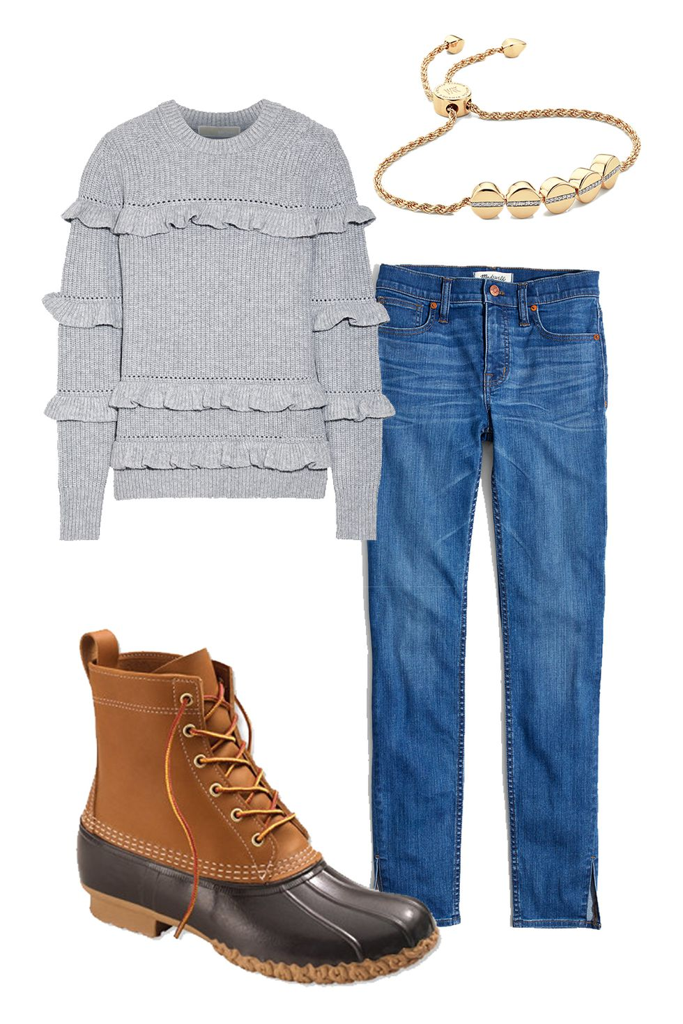 blue-med-skinny-jeans-blue-light-sweater-bracelet-tan-shoe-booties-rain-weather-fall-winter-thanksgiving-outfits-holidays-weekend.jpg