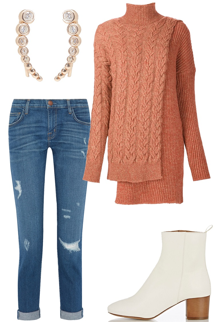 blue-med-skinny-jeans-white-shoe-booties-orange-sweater-turtleneck-earrings-fall-winter-thanksgiving-outfits-holidays-lunch.jpg