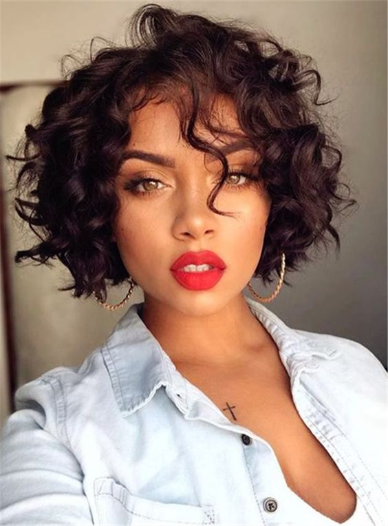 hairstyle-for-thanksgiving-fall-autumn-bob-curly-red-lips-hoop-earrings.jpg