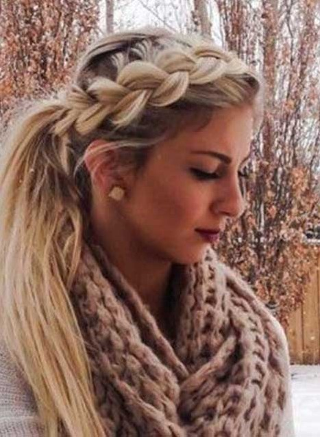 hairstyle-for-thanksgiving-fall-autumn-ideas-ponytail-braid.jpg