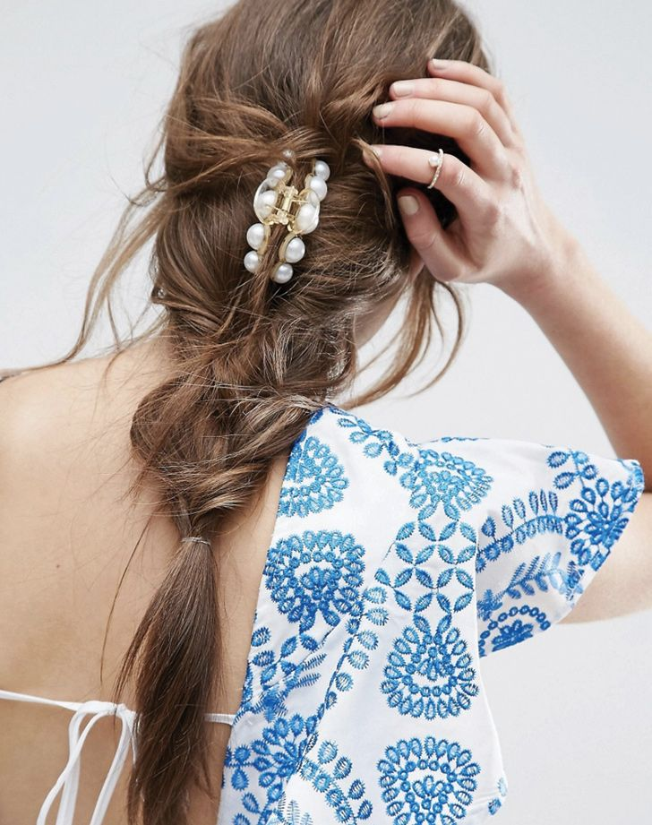 how-to-style-hair-accessories-claw-clips-butterfly-banana-pearl-twist-braid-messy.jpg