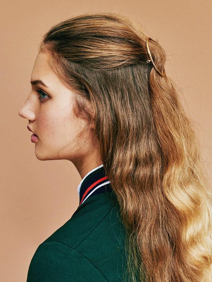half-up-how-to-style-hair-accessories-clip-barrettes-wear-circle-hair-clip-barrette.jpg