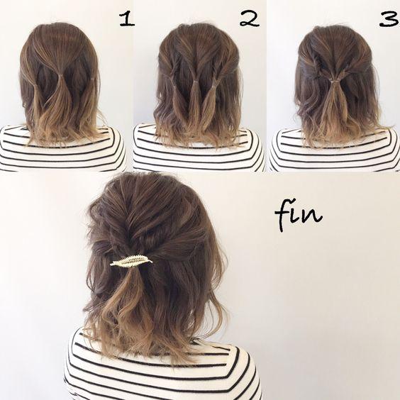 half-up-how-to-style-hair-accessories-clip-barrettes-wear-three-twists-lob-wavy.jpg