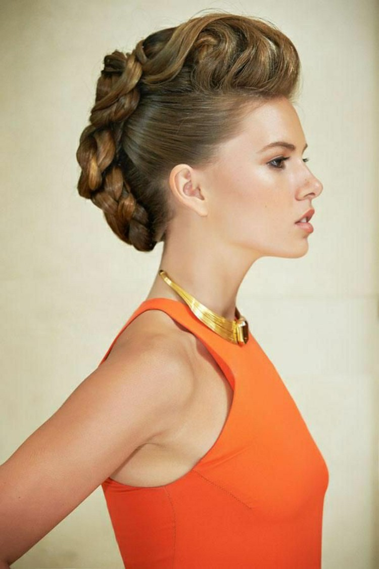 hair-ideas-style-what-to-wear-newyearseve-nye-holiday-outfits-winter-festive-updo-gold-orange.jpg