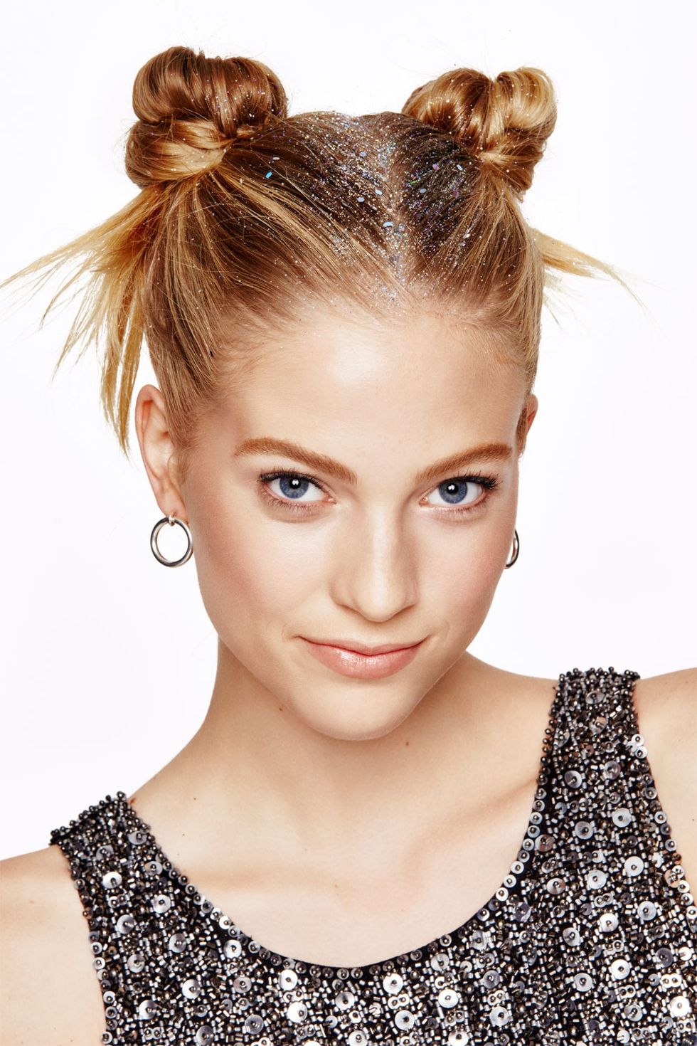 hair-ideas-style-what-to-wear-newyearseve-nye-holiday-outfits-winter-space-buns-.jpg
