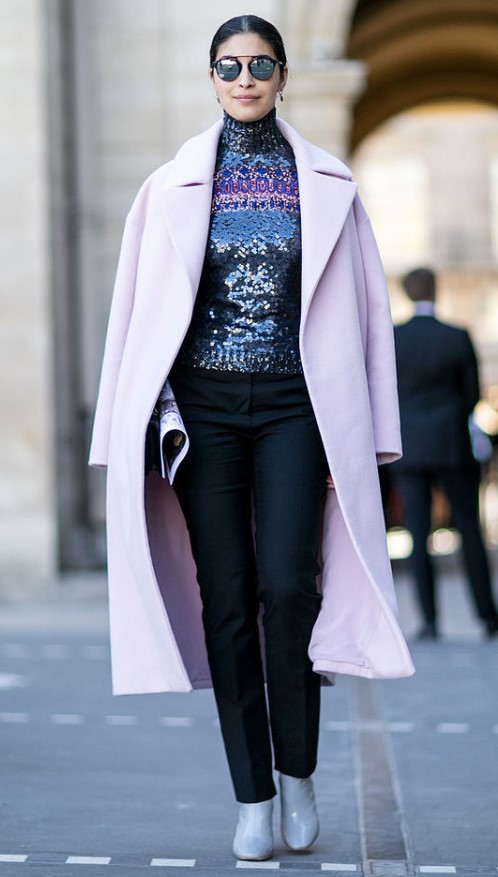 black-slim-pants-black-sweater-turtleneck-sequin-brun-brun-sun-grayl-shoe-booties-fall-winter-nye-dinner.jpg
