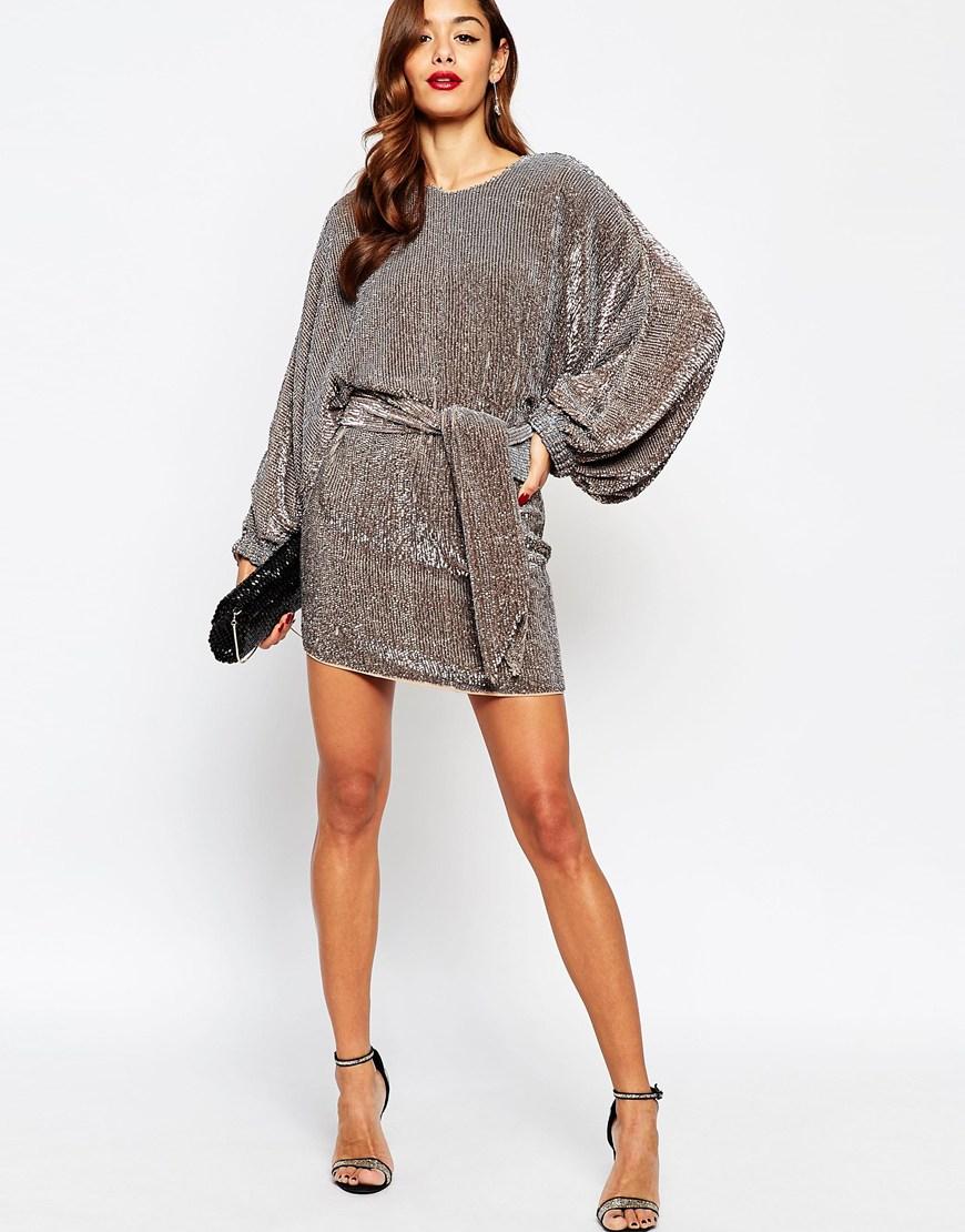 grayl-dress-mini-sequin-brun-black-bag-clutch-fall-winter-nye-party-dinner.jpg