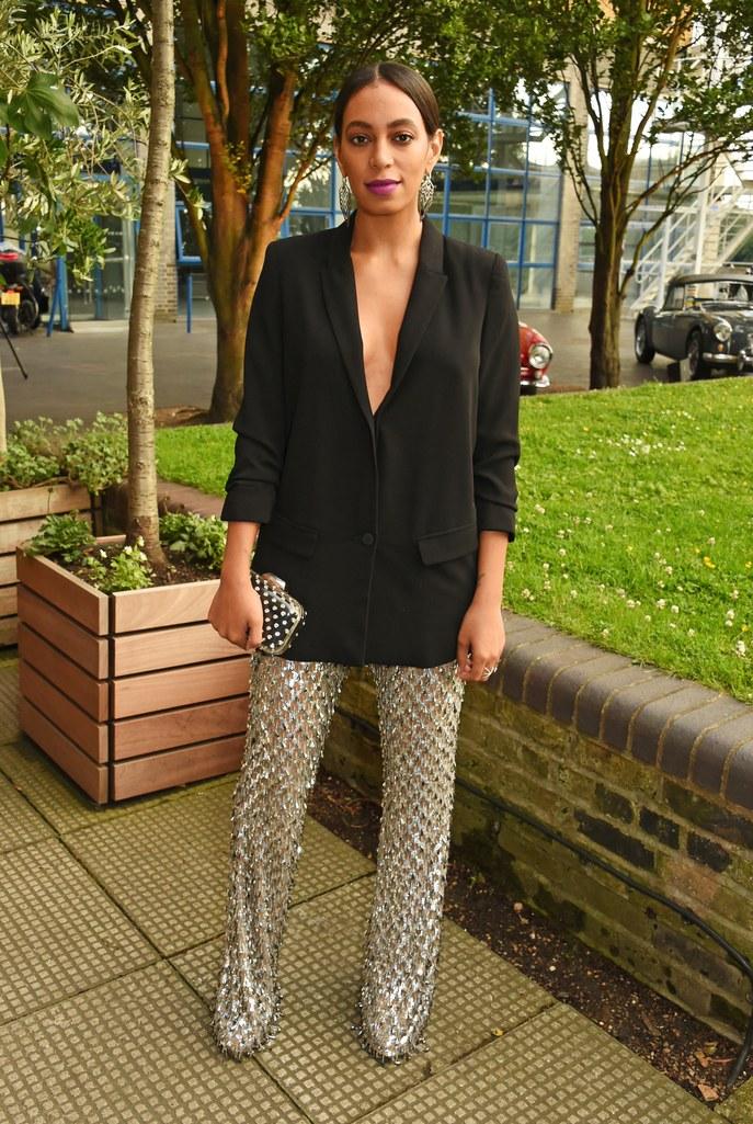 01c640854f0 grayl-wideleg-pants-sequin-black-jacket-blazer-brun-