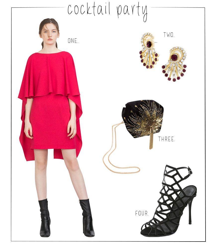 red-dress-swing-earrings-black-shoe-sandalh-black-bag-party-hairr-fall-winter-nye-dinner.jpg