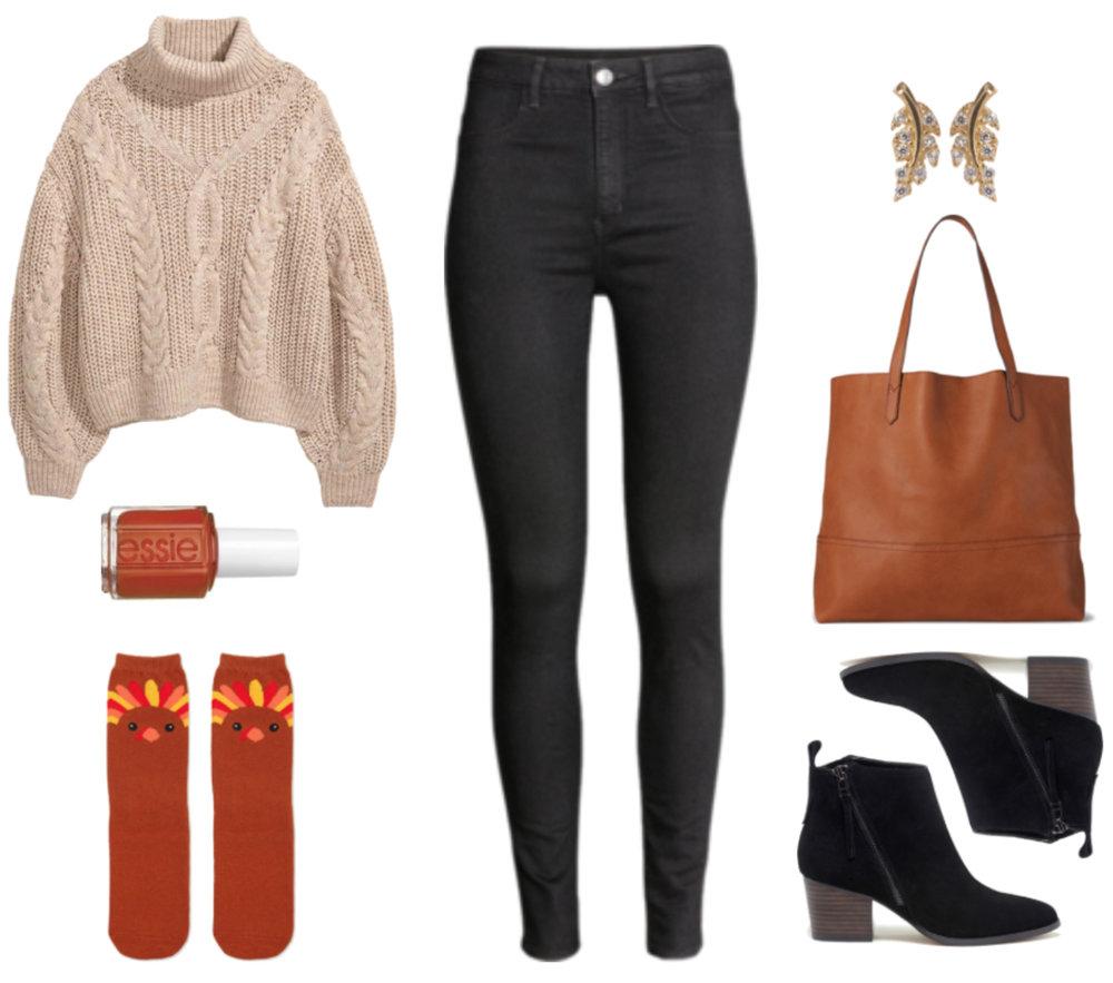 black-skinny-jeans-tan-sweater-turtleneck-studs-cognac-bag-tote-black-shoe-booties-socks-nail-thanksgivingoutfit-fall-winter-weekend.jpg