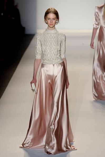white-top-blonde-runway-silk-holiday-white-bag-clutch-pink-light-maxi-skirt-fall-winter-dinner.jpg