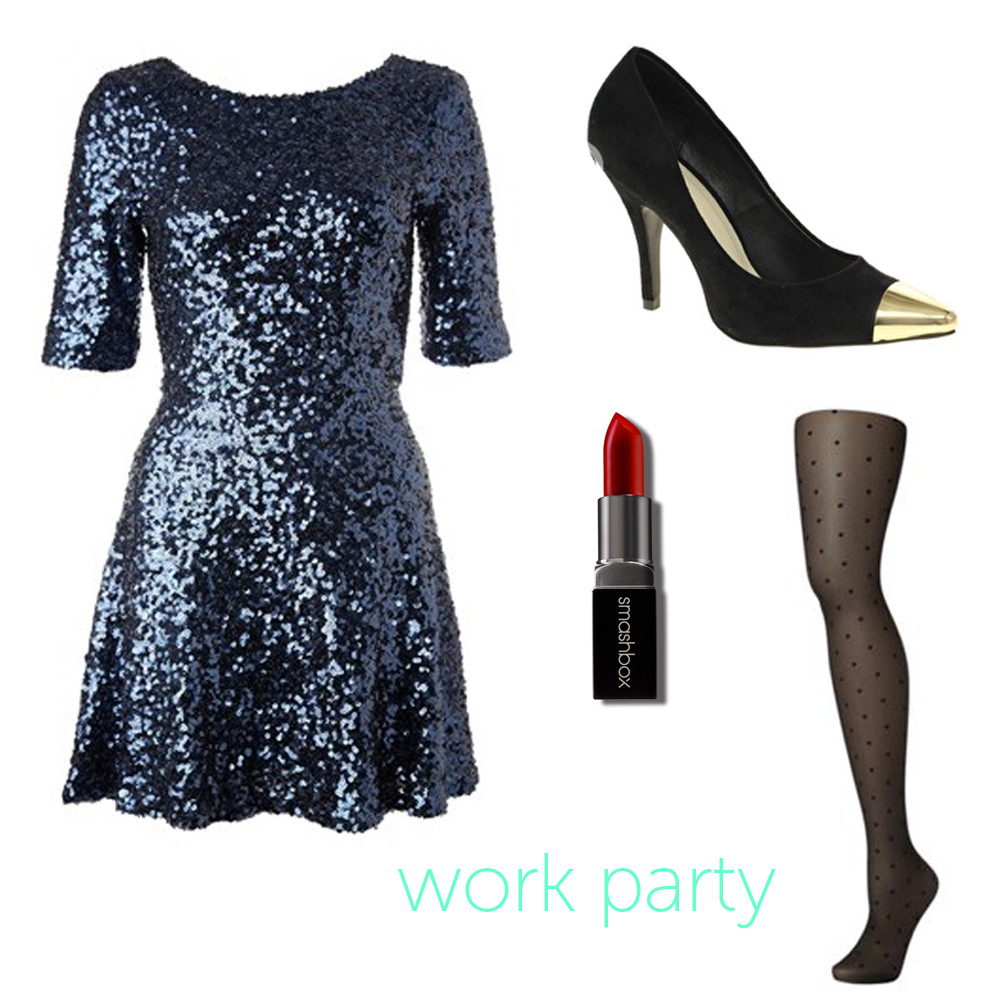 blue-navy-dress-black-shoe-pumps-black-tights-holidays-party-sparkly-howtowear-fashion-style-outfit-fall-winter-dinner-christmas-office-party.jpg