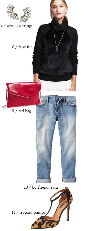 blue-light-boyfriend-jeans-black-sweater-turtleneck-tan-shoe-pumps-leopard-red-bag-studs-howtowear-fashion-style-outfit-fall-winter-holiday-dinner.jpg