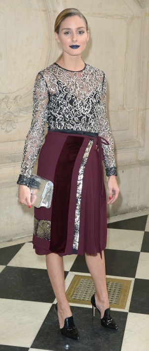 r-burgundy-aline-skirt-white-top-lace-sheer-black-bralette-hairr-pony-oliviapalermo-black-shoe-pumps-howtowear-fashion-style-outfit-fall-winter-holiday-dinner.jpg