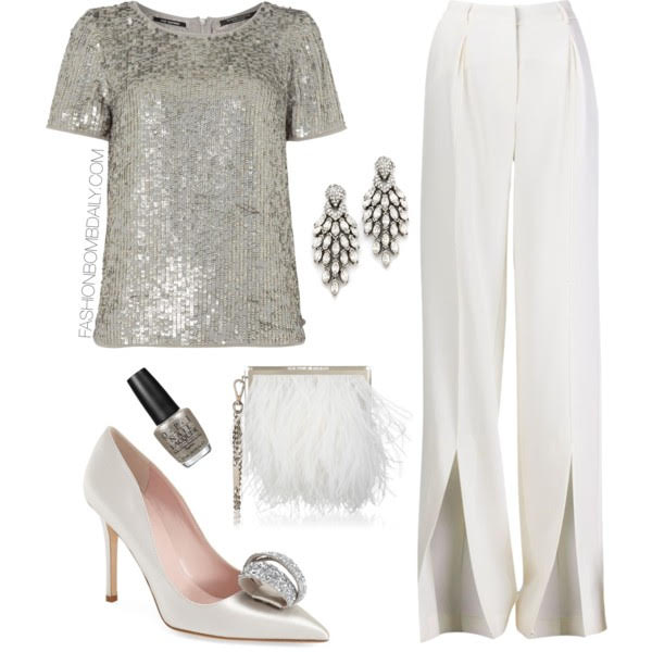 white-wideleg-pants-grayl-top-sequin-earrings-white-bag-clutch-white-shoe-pumps-nail-party-howtowear-fashion-style-outfit-fall-winter-holiday-dinner.jpg