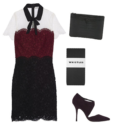 black-dress-mini-lace-black-shoe-pumps-black-tights-black-bag-clutch-howtowear-fashion-style-outfit-fall-winter-holiday-dinner.jpg