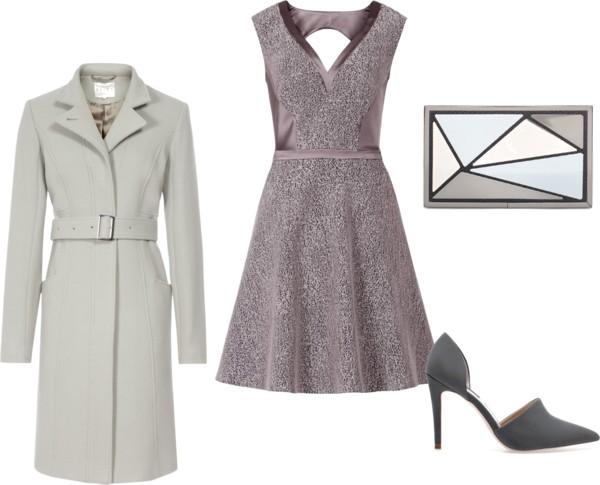 r-pink-light-white-jacket-coat-aline-gray-shoe-pumps-bag-clutch-fall-winter-holidays-office-christmas-party-dinner.jpg