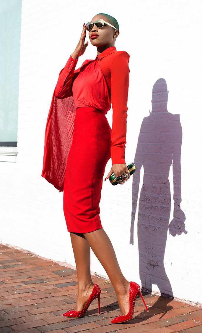 red-pencil-skirt-red-top-mono-red-shoe-pumps-howtowear-valentinesday-outfit-fall-winter-dinner.jpg