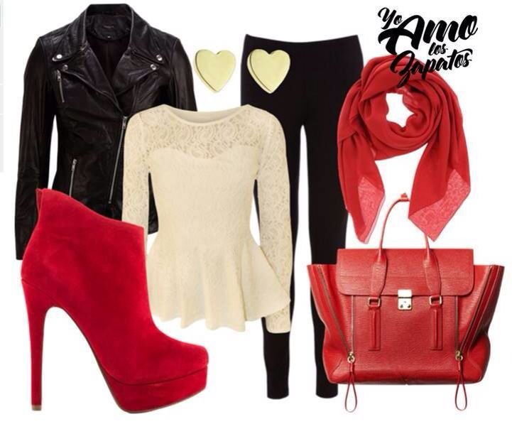 black-skinny-jeans-white-top-peplum-red-bag-red-scarf-studs-red-shoe-booties-black-jacket-moto-howtowear-valentinesday-outfit-fall-winter-dinner.jpg