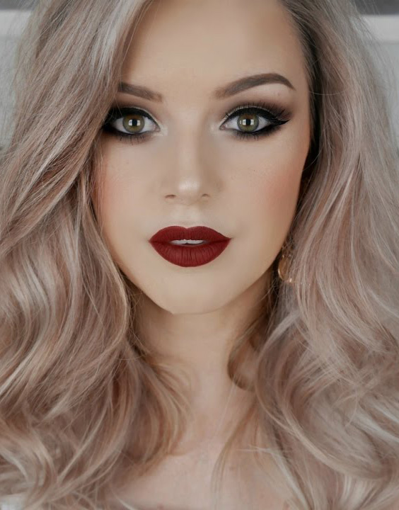 makeup-style-what-to-wear-valentines-day-dinner-holiday-ideas-winter-bold-lips-eyes.jpg
