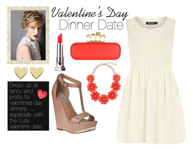white-dress-mini-aline-bib-necklace-red-bag-clutch-tan-shoe-sandalw-studs-howtowear-valentinesday-outfit-fall-winter-dinner.jpg