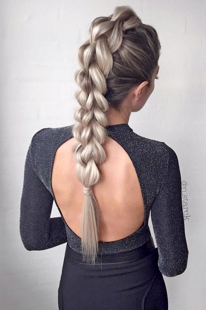 hair-styles-what-to-wear-valentines-day-dinner-holiday-outfits-winter-blonde-braided-mohawk-insideout.jpg