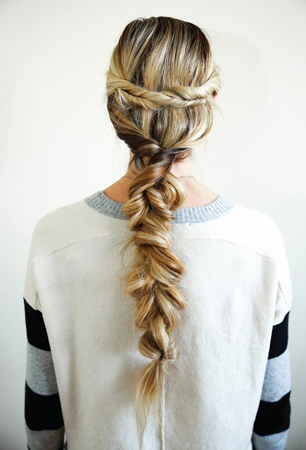 hair-styles-what-to-wear-valentines-day-dinner-holiday-outfits-winter-twisted-braid-longhair-blonde.jpg