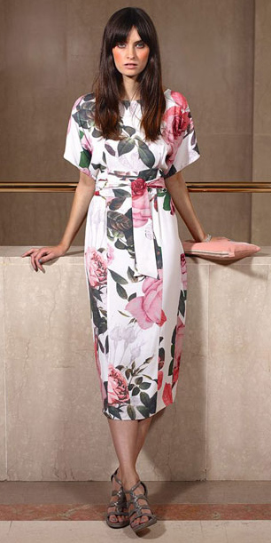 what-to-wear-for-a-summer-wedding-guest-outfit-country-white-dress-midi-floral-print-dinner.jpg