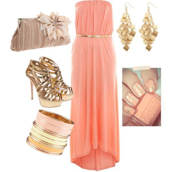 o-peach-dress-maxi-tan-shoe-sandalh-nail-earrings-bracelet-tan-bag-clutch-skinny-belt-howtowear-fashion-style-outfit-spring-summer-wedding-dinner.jpg