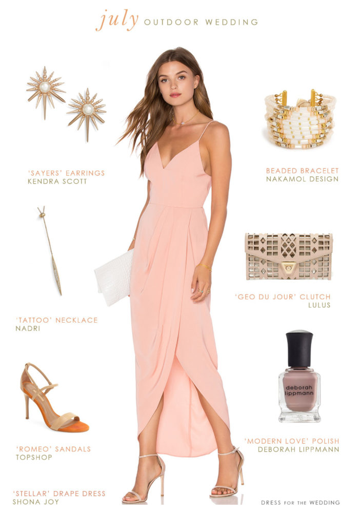 r-pink-light-dress-maxi-studs-pend-necklace-nail-tan-bag-clutch-tan-shoe-sandalh-wedding-howtowear-fashion-style-outfit-spring-summer-hairr-dinner.jpg
