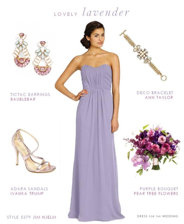 purple-light-dress-maxi-earrings-pink-shoe-sandalh-bracelet-howtowear-fashion-style-outfit-spring-summer-wedding-brun-dinner.jpg