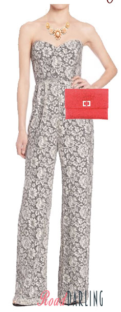 grayl-jumpsuit-print-bib-necklace-red-bag-clutch-wedding-howtowear-fashion-style-outfit-spring-summer-dinner.jpg