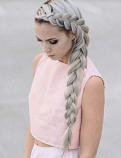 wedding-guest-hair-side-braid-updo-style-beauty-long-grayhair.jpg