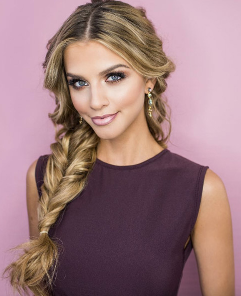 wedding-guest-hair-side-braid-updo-style-beauty-twist-middle-part.jpg