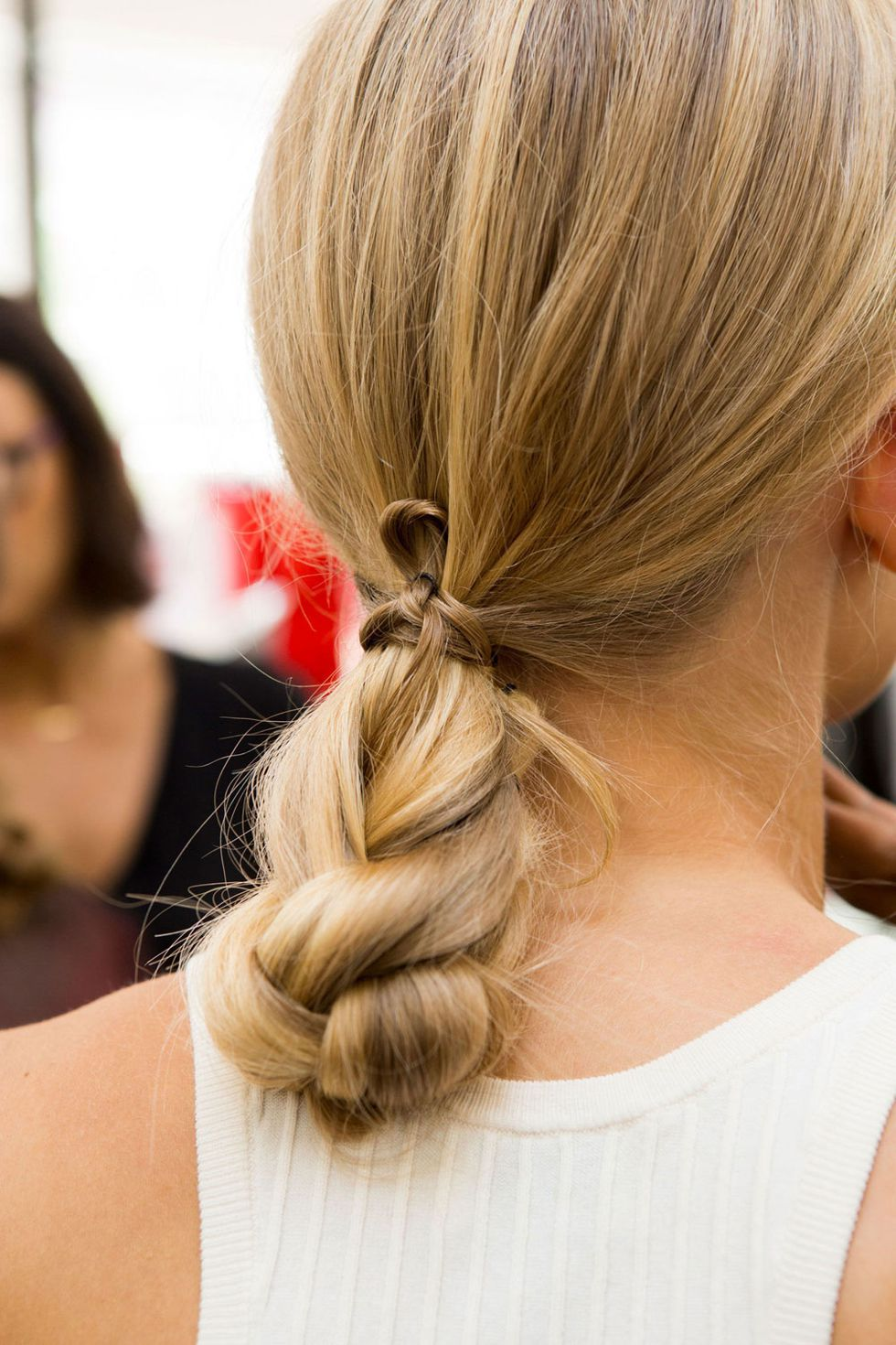 wedding-guest-hair-braid-style-beauty-blonde-low-ponytail.jpg