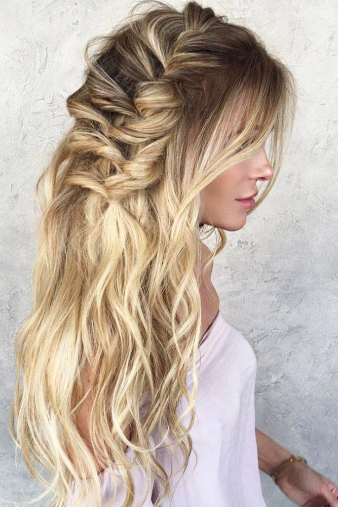 wedding-guest-hair-braid-style-beauty-blonde-messy-side-loose.jpg