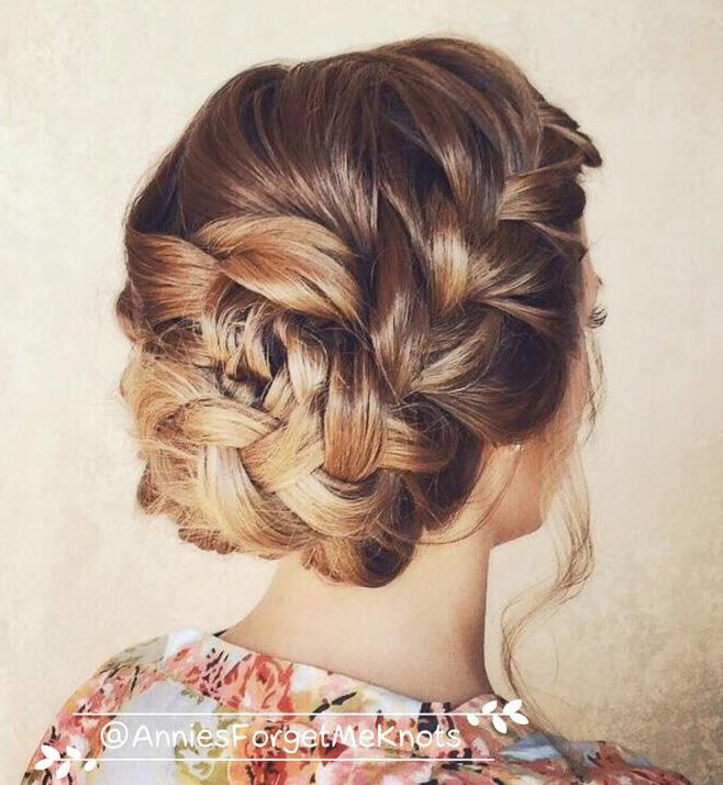 wedding-guest-hair-braid-style-beauty-braided-updo-messy.jpg