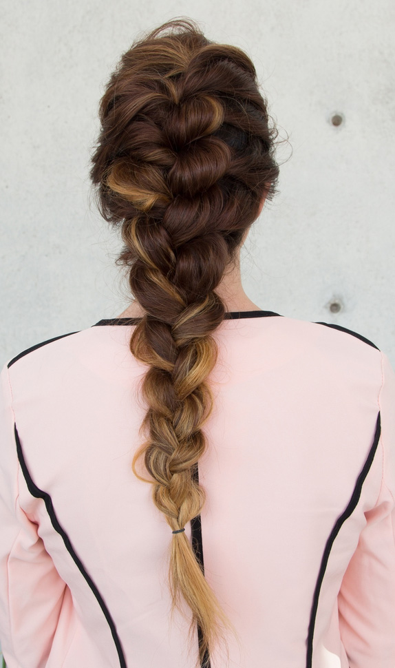 wedding-guest-hair-braid-style-beauty-french-braid-long-inside-out-reverse.jpg