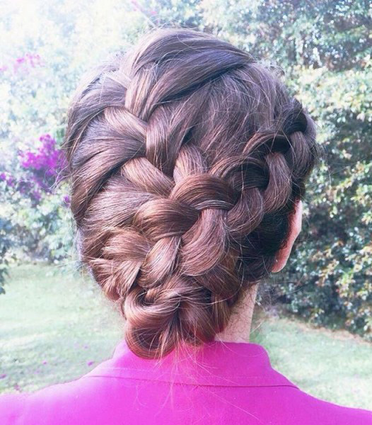wedding-guest-hair-braid-style-beauty-french-braid-updo-double.jpg