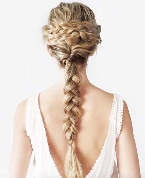 wedding-guest-hair-braid-style-beauty-long-braid-wrap-blonde.jpg