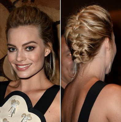 wedding-guest-hair-braid-style-beauty-margotrobbie-updo-french-braid.jpg