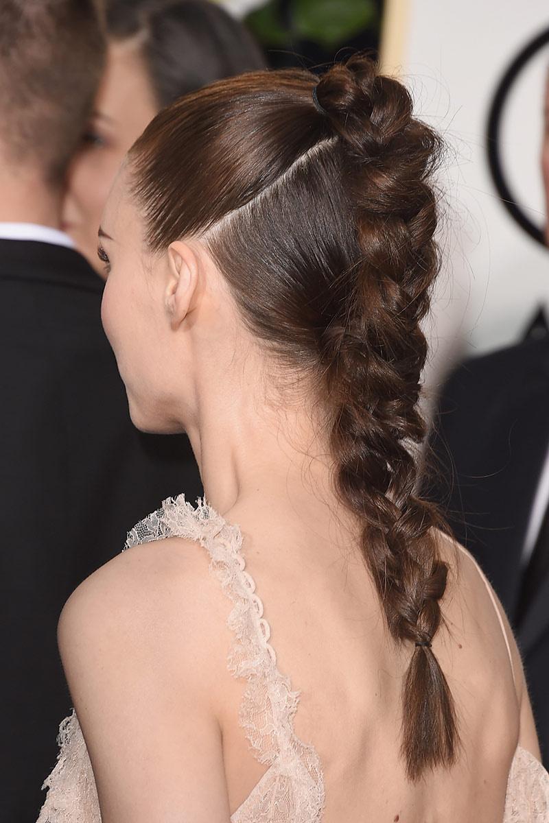 wedding-guest-hair-braid-style-beauty-segmented-french-braid-formal.jpg
