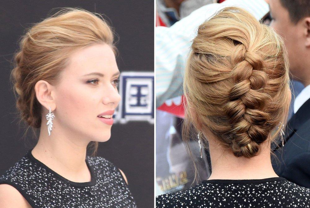 wedding-guest-hair-braid-style-beauty-scarlettjohansson-inside-out-french-braid.jpg