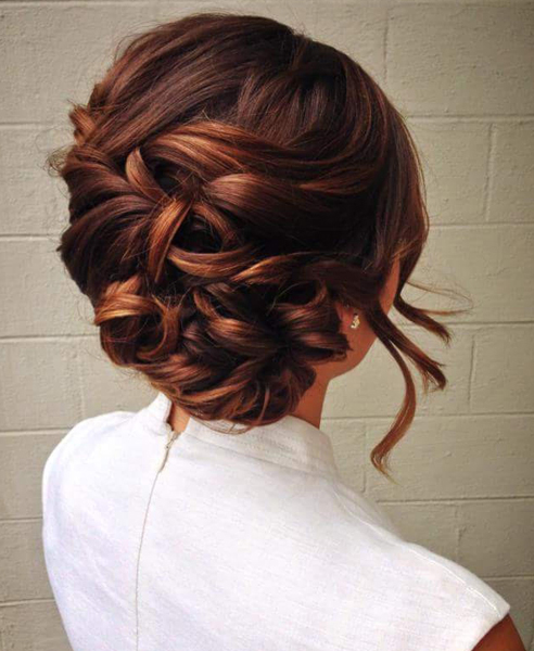 wedding-guest-hair-braid-style-beauty-updo-messy.jpg