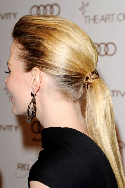 wedding-guest-hair-ponytail-style-beauty-blonde-low-long-hair-pony.jpg