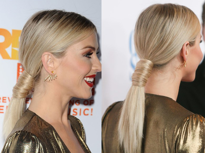 wedding-guest-hair-ponytail-style-beauty-hair-styles.jpg