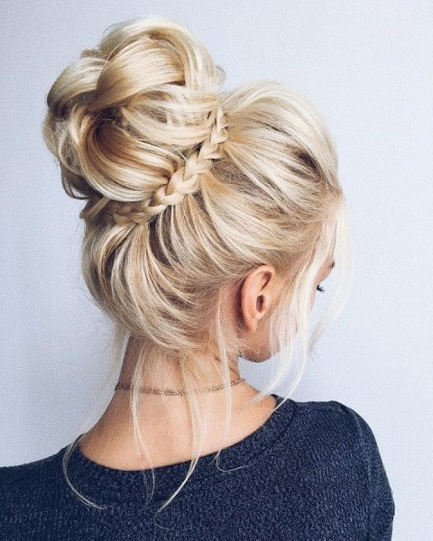 wedding-guest-hair-topknot-bun-updo-style-beauty-messy-braided.jpg