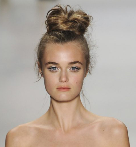 wedding-guest-hair-topknot-bun-updo-style-beauty-messy-loose.jpg