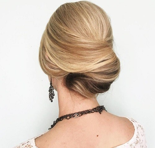 wedding-guest-hair-french-twist-formal-updo-style-beauty-blonde-sleek-wrap.jpg